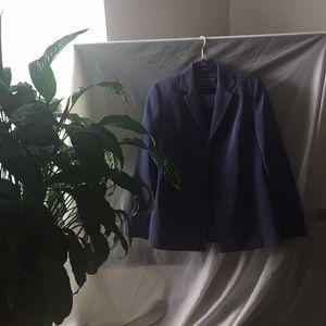 Women's suit/skirt